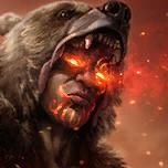 Chieftain (Ascendants) passive skill icon.png