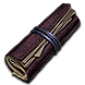 Contract Prohibited Library inventory icon.png