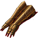 Empire's Grasp inventory icon.png