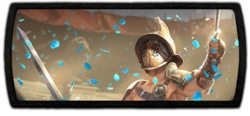 Gladiator ascendancy class.png