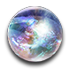 Ivory Watchstone inventory icon.png