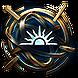 Maven's Invitation New Vastir 5 inventory icon.png