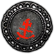 Precinct Map (Ritual) inventory icon.png