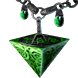 Rashkaldor's Patience inventory icon.png
