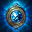 Sapphire Flask status icon.png