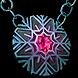 Winterheart winterheart inventory icon.png