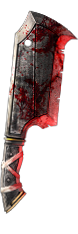 Bino's Kitchen Knife inventory icon.png