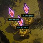 Breach Blight Sack.png