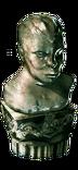 Bust of Gaius Sentari inventory icon.png