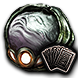 Diviner's Delirium Orb inventory icon.png