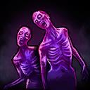 GenericMinionNotable (Necromancer) passive skill icon.png