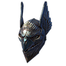 Gryffon Helmet inventory icon.png