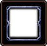 Endurance Charge status icon.png