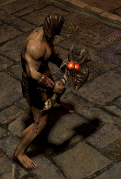 Jack, the Axe 3D.png