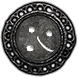 Park Map (Ritual) inventory icon.png