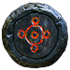 Plaza Map (Atlas of Worlds) inventory icon.png
