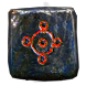 Plaza Map (The Awakening) inventory icon.png