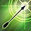 ProjectileDamageAccuracy (DeadEye) passive skill icon.png