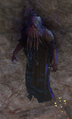 The Shaper.png