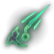 Weeping Essence of Fear inventory icon.png