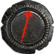 Arsenal Map (Delirium) inventory icon.png