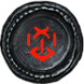 Crater Map (Harvest) inventory icon.png