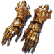 Demigod's Touch race season 5 inventory icon.png