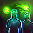 KeystoneConduit passive skill icon.png