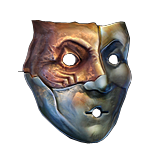 Leer Cast inventory icon.png