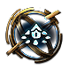 Maven's Invitation Haewark Hamlet 3 inventory icon.png