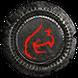 Mesa Map (Delirium) inventory icon.png