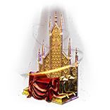 Solaris Throne inventory icon.png