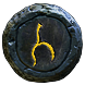 Thicket Map (Atlas of Worlds) inventory icon.png