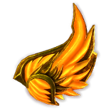 Unyielding Flame inventory icon.png