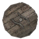 Wagon Wheel inventory icon.png