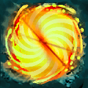 Whirlingstaff passive skill icon.png