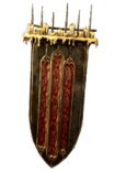 Carnage Shield inventory icon.png
