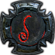 Coves Map (War for the Atlas) inventory icon.png