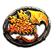 Farric Lure inventory icon.png