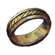 Gold Ring inventory icon.png