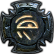 Lookout Map (War for the Atlas) inventory icon.png