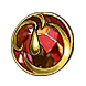 Maim Support inventory icon.png