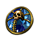 Meat Shield Support inventory icon.png