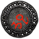 Ramparts Map (Ritual) inventory icon.png