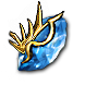 Summon Carrion Golem inventory icon.png