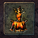 The Gemling Queen quest icon.png