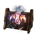 Twilight Stash inventory icon.png