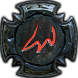 Caldera Map (War for the Atlas) inventory icon.png
