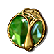Poison Support inventory icon.png