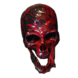 Gore Skull inventory icon.png